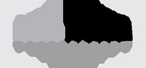 Mario Tijerina logo